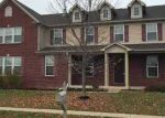 Foreclosed Home en N BAYLAND DR, Mccordsville, IN - 46055