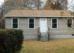 Foreclosed Home en TOWN RD, Onancock, VA - 23417