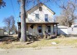 Foreclosed Home in N GRAND AVE, Ellsworth, KS - 67439