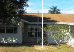 Foreclosed Home en S LAKEVIEW RD, Lake Placid, FL - 33852