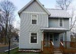 Foreclosed Home en BROAD ST S, Battle Creek, MI - 49017