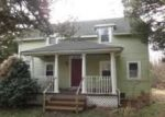 Foreclosed Home en E RIDGEWOOD AVE, Galloway, NJ - 08205