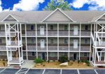 Foreclosed Home en SUNSET COVE DR, Maynardville, TN - 37807