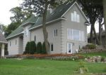 Foreclosed Home en EDSALL RD, Mound, MN - 55364