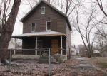 Ejecuciones Hipotecarias en Akron, OH, 44306, Identificación: F3490485