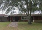 Foreclosed Home in LYNN ST, El Campo, TX - 77437