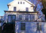 Ejecuciones Hipotecarias en Baltimore, MD, 21216, Identificación: F3494600