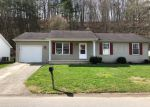 Foreclosed Home in GERONIMO DR, Saint Albans, WV - 25177