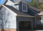 Foreclosed Home in SLAB LANDING RD, Orangeburg, SC - 29115