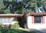 Foreclosed Home en E HAMILTON AVE, Tampa, FL - 33610