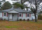 Ejecuciones Hipotecarias en Portsmouth, VA, 23702, Identificación: F3511095