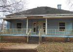 Foreclosed Home en S GREEN ST, Thomaston, GA - 30286