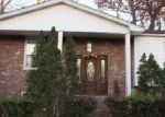 Foreclosed Home in DEER PARK RD, Dix Hills, NY - 11746
