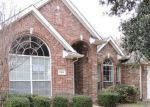 Foreclosed Home in KESWICK LN, Mesquite, TX - 75150