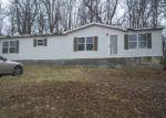 Foreclosed Home en CHURCH ST, Elizabethton, TN - 37643