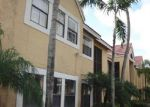 Foreclosed Home en SW 155TH CT, Miami, FL - 33196