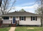 Foreclosed Home en E 34TH ST S, Independence, MO - 64055