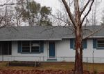 Foreclosed Home in HIGHWAY 177, Bonifay, FL - 32425
