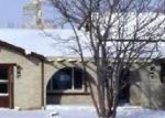 Foreclosed Home en E BATE AVE, Byers, CO - 80103