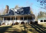 Foreclosed Home in CHERRYWOOD LN, Pisgah Forest, NC - 28768