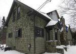 Foreclosed Home en W ALLENTON RD, North Kingstown, RI - 02852