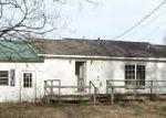 Foreclosed Home in SUNRISE LN, Jasper, AL - 35504
