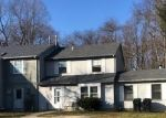 Foreclosed Home in HYACINTH LN, Sicklerville, NJ - 08081