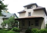 Foreclosed Home en E PEARL ST, Owatonna, MN - 55060