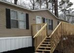 Foreclosed Home in NAVAHO LN, Strawberry Plains, TN - 37871