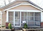 Foreclosed Home en HARRIS AVE, Raytown, MO - 64133