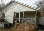 Foreclosed Home in HICKORY AVE, South Pittsburg, TN - 37380