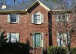 Foreclosed Home en RICHMOND CIR, Pelham, AL - 35124