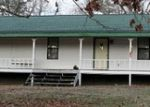Foreclosed Home en GOSBER RD, Mountain View, AR - 72560