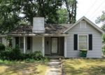 Foreclosed Homes in Little Rock, AR, 72204, ID: F3553874