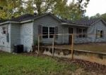 Foreclosed Home en WILLOW ST, Cottondale, FL - 32431