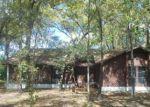Foreclosed Home en NORTH ST, Longwood, FL - 32750