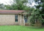 Foreclosed Home en WELL LINE RD, Cantonment, FL - 32533
