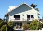 Foreclosed Home en VILLA BELLA DR, Islamorada, FL - 33036