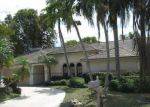 Foreclosed Home in NW 48TH ST, Coral Springs, FL - 33067