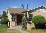 Foreclosed Home en E MARCELLE ST, Compton, CA - 90221