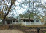 Foreclosed Home en NEW COPELAND RD, Tyler, TX - 75701