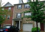 Foreclosed Home in AUSTIN MEADOWS DR, Decatur, GA - 30032