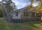 Foreclosed Home en MASSACHUSETTS AVE, Wildwood, GA - 30757