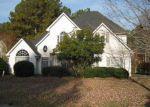 Foreclosed Home en NEW ECHOTA WAY, Woodstock, GA - 30189