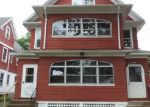 Foreclosed Home in BLUE HILLS AVE, Hartford, CT - 06112