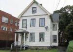 Ejecuciones Hipotecarias en Bridgeport, CT, 06607, Identificación: F3568069