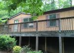Foreclosed Home in TRAILWINDS DR, Westminster, SC - 29693