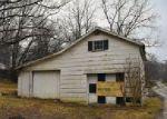 Foreclosed Home en SOUTH ST, Conneautville, PA - 16406