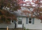 Foreclosed Home en SULLIVAN TRL, Wind Gap, PA - 18091