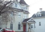 Foreclosed Home en SUNSET ST, Scranton, PA - 18509